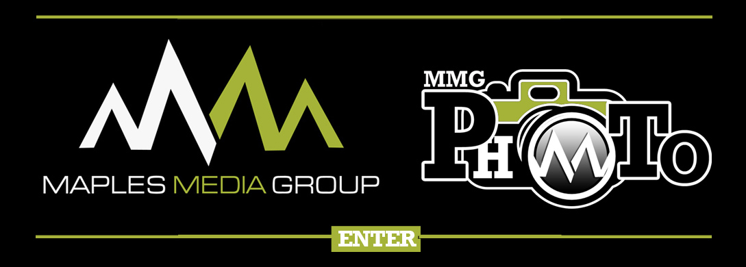 ENTER THE MAPLES MEDIA GROUP SITE
